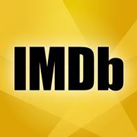 imdb-logo-2